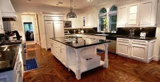 Southern Kitchen Design New Design Ideas