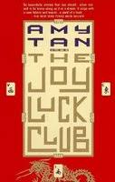 the joy luck club by amy tan the joy luck club