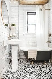 Decorative Cement Tiles Decorative Bathroom Tiles Best 100 Decorative Tile Ideas On 62