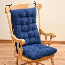 Indoor Rocking Chair Cushion Sets most popular contemporary outdoor