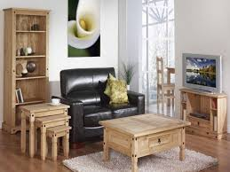 Maple Living Room Furniture Rustic Wood Living Room Furniture Maple Flooring Shiny Black