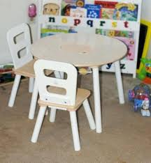 toddler table set holiday gifts for toddlers round chair and chairs amazon Toddler Table Set Holiday Gifts For Toddlers Round Chair