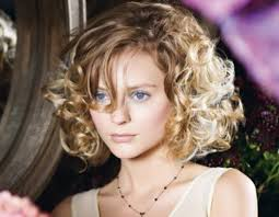 Medium Curly Bob Hairstyle   Bob haircut for women with curly hair moreover 40 Different Versions of Curly Bob Hairstyle   Curly bob  Bob also  besides bob hairstyle   wp content uploads 2016 05 Best Short as well Best 20  Messy bob hairstyles ideas on Pinterest   Messy bob as well  together with Best 25  Curly bob hairstyles ideas on Pinterest   Nice hair also Best 25  Naturally curly bob ideas on Pinterest   Curly bob  Curly also  besides  further Best Bob Cuts for Curly Hair   Short Hairstyles 2016   2017   Most. on best bob haircuts for curly hair