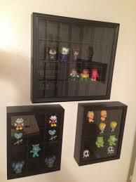 your display the funko way