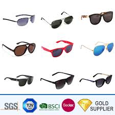 Design Your Own Sunglasses Wholesale Hot Item Wholesale Oem Design Promotional Custom Logo Private Label Shades Bluetooth Led Steampunk Rhinestone Heart Sports Luxury Sunglasses With
