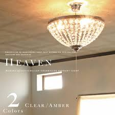 same day crystal chandeliers 2 color clear amber pull ceiling lights type antique retro interior lighting indirect