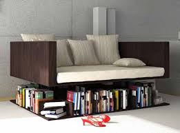 multi function furniture. 17 really inspiring space saving furniture designs that everyone should see multi function i