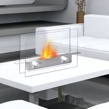 bio ethanol fuel fireplace reviews 1 green wall mounted stainless steel bioethanol heater