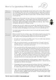 childs acting resume cheap critical analysis essay writing sites persuasive essay hook essay hook examples philip larkin essay sample dissertation examples essay hooks quora