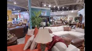 martini s home furnishings brentwood ca furniture youtube