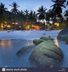 Ko Phangan 2017 Top 20 Ko Phangan Vacation Rentals Vacation Treehouse Koh Phangan