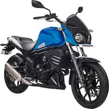 top 10 bikes under 2 lakhs between 1 5