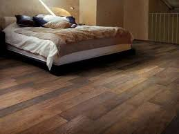armstrong vinyl plank flooring reviews laminate wood flooring cost laminate wood flooring installation vinyl wood flooring vs laminate