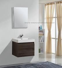 Vanity Bathroom Set Vanity Bathroom Sets