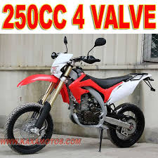 24hp 4 valve 250cc super motard buy super motard 250cc super