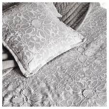 morris and co pure net ceiling applique fabric collection 236074 thumb