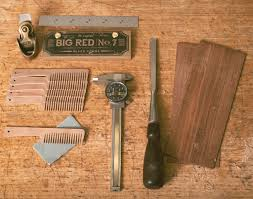 big red beard combs the comb every man needs