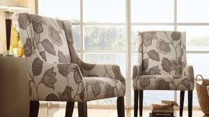 upholstered dining room chairs with arms. Charming Spacious Stunning Upholstered Dining Room Chairs With Arms Chair