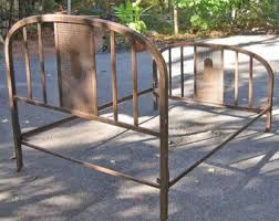 antique iron bed frames.  Antique Il X Oty Cool Antique Iron Bed Frames Intended