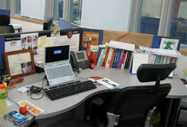 the best office desk. office desk organization tips u2013 pt 1 cummings moving co the best