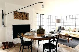 exquisite dining room chandeliers canada with plug in swag chandelier swag lamp swag style