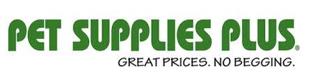 pet supplies plus logo. Simple Logo Throughout Pet Supplies Plus Logo S