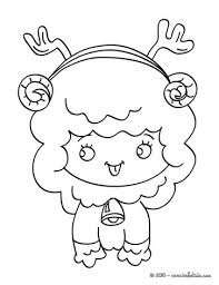 Small Picture Nativity Printable coloring pages animated gifs and children