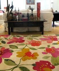 home inspired by india rug love designer from the collection mohawk printed area home inspired by india rug