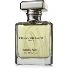Ormonde Jayne <b>Orris Noir</b>, купить духи, отзывы и описание <b>Orris</b> ...