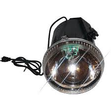Strobe Light Walmart Mesmerizing Halloween Mega Super Strobe Light Walmart