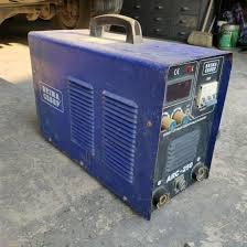<b>Сварочный аппарат</b> инвертор <b>brima ARC</b> 250 (380V) – купить в ...