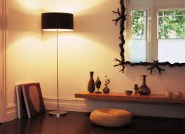 Image Recessed Lighting Creative Of Bright Floor Lamp Living Room Lamps For Living Room Home Design Ideas Creative Of Bright Floor Lamp Living Room Lamps For Living Room