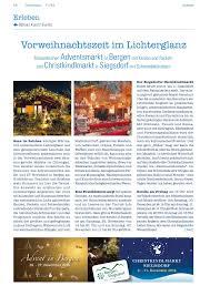 E Paper Himmeblau 72016 Pages 51 100 Text Version