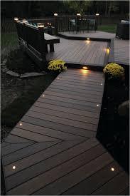 pathway lighting ideas. Outdoor-path-lights-design-lighting-awful-outdoor-path- Pathway Lighting Ideas