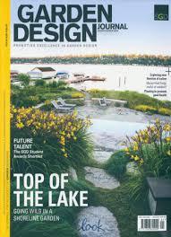 garden design magazine. Garden Design Journal Magazine Subscription