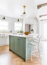 best kitchen island pendant lights tags unusual kitchen ideas for you chandelier over