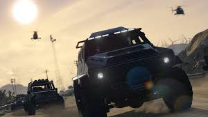 new car releases march 2015GTA 5 PC Release Date Delayed Again  GameSpot