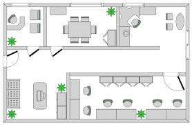 office design software. Fine Software Officedesign4 Throughout Office Design Software