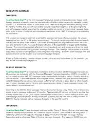 executive business plan template example executive summary business plan ender realtypark co