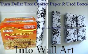 staples contact paper absolutely ideas contact paper on walls decorating a small bathroom easy wall stripes