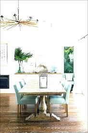 nautical inspired furniture. Beach Office Ideas Decor Coastal Chic Furniture Nautical Cottage Inspired I