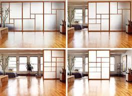 modern sliding doors. Modern Sliding Doors B