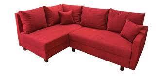 Mb moebel kleines ecksofa sofa eckcouch couch mit schlaffunktion. Kleine Ecksofas Ecksofa Sofa Sofas Fur Kleine Raume