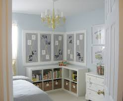 teenage girl bedroom lighting. Captivating Bedroom Chandeliers For Teen Girls Of Lighting In Kids Room With Regard To Encourage Teenage Girl