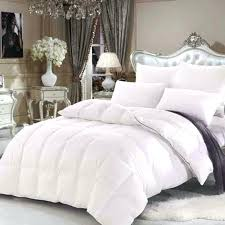 down comforter cover queen and duvet set with covers espan us remodel 14