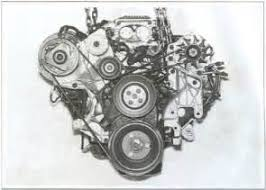 similiar 305 vortec engine diagram keywords justanswer com chevy 5abgk 1984
