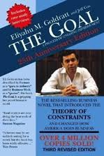 the goal movie how to version goldratt marketing in an interview cnbc s tech correspondent jon fortt amazon s founder and ceo jeff bezos reveals the goal as one of the three books his top amazon