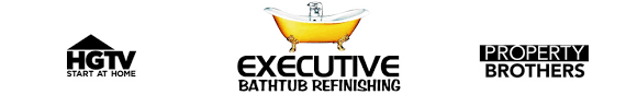executive tubs executive tubs executive tubs executive tubs home about integrity coatings
