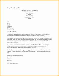 30 Cover Letter For Internship Cover Letter Designs Cover