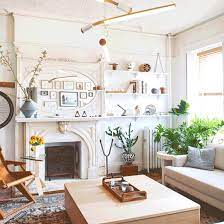 15 small space tricks we re stealing